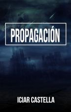 Propagación by IciCas
