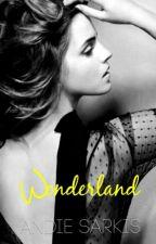 Wonderland #2 (Actualizando) by AndieSarkis