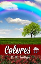 Colores by IndigoER