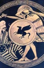 Wrath of Persia by JamesSkibinski