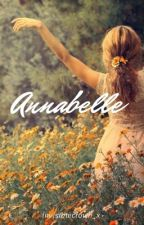 Annabelle by invisiblecrown_x