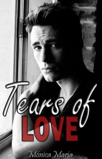Tears Of Love [Pausada temporalmente]
