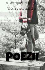 Poezii by XLif3R4Life