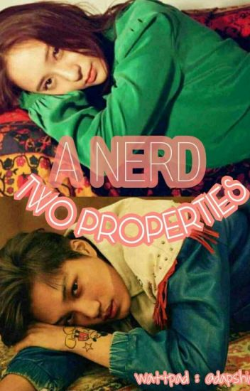 A NERD TWO PROPERTIES