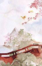 hồng lâu chi lâm gia hoàng hậu by ntlinh71