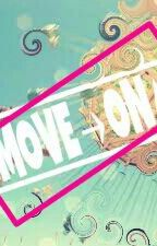 Move→ON▲ by invisi-ble