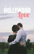 Hollywood Love by whosrno