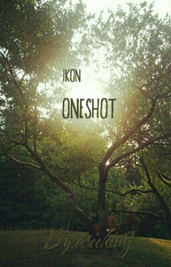 iKON One Shot