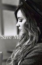 Save me (dutch) by iwantfooddddd