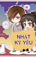 Nhật Ký Yêu (Full) by channnpull
