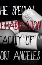 The Special Rehabilitation Facility of Port Angeles by Attiya12