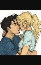 Familia Percabeth by inmaa28