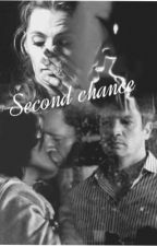 Caskett: Second Chance by Alwaysbeckett41319