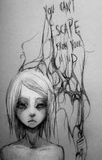 I'll Always Be Crazy by KuroDeity