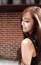 [Shortfic] Em có yêu tôi ??? - Yulsic by mi_royal