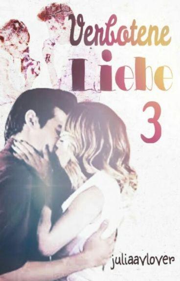 Verbotene Liebe 3