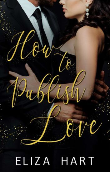 How to publish love