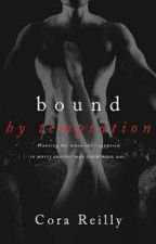 Bound By Temptation 4-Born Blood Máfia Chronicles(Cora Reilly) by cristinasantigo