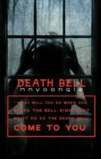 Death Bell [ BTSXGOT7 ] by -miniyoongs