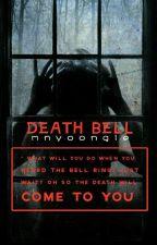 Death Bell [ BTSXGOT7 ] by mnyoongie