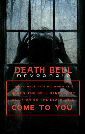 Death Bell [ BTSXGOT7 ]
