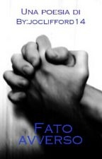 Fato Avverso by joclifford14