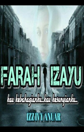 FARAH IZAYU