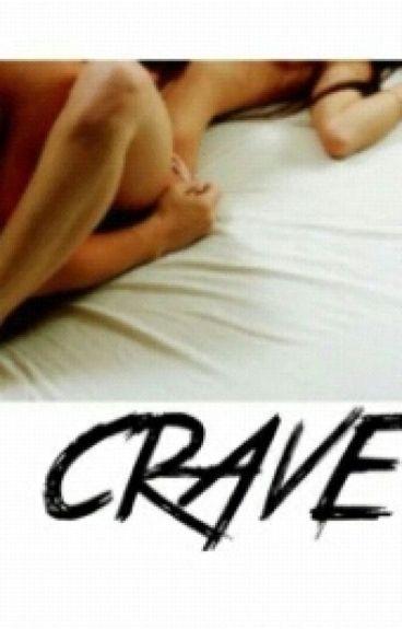 crave [russian translation]
