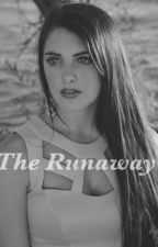 Runaway (Marianas Trench Fic) by kyelle466