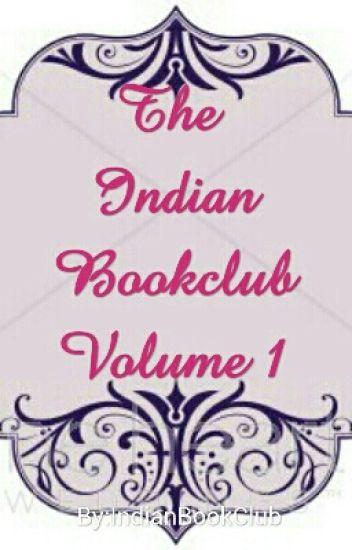 Indian Book Club