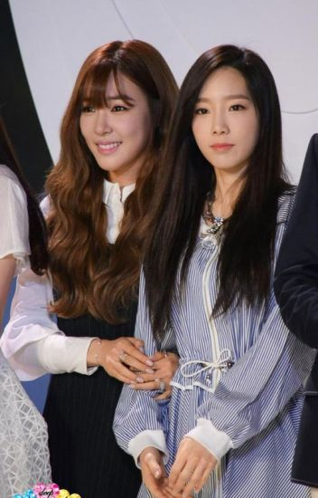 [SMUT] Take a break - TaeNy |MA-18+|
