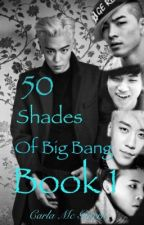 BigBang [ editing ] by Miss101010