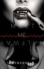 MEET ME HALFWAY | LS Slow Update by Nymerhya