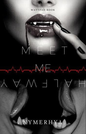 MEET ME HALFWAY | LS