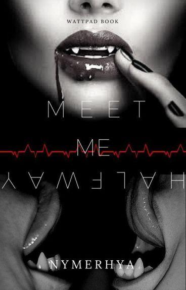 MEET ME HALFWAY | LS Slow Update