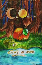 Сновичи 1 by NadyaSova