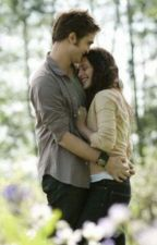 My Bella (A twilight fanfic)*COMPLETED* by LoveImGone