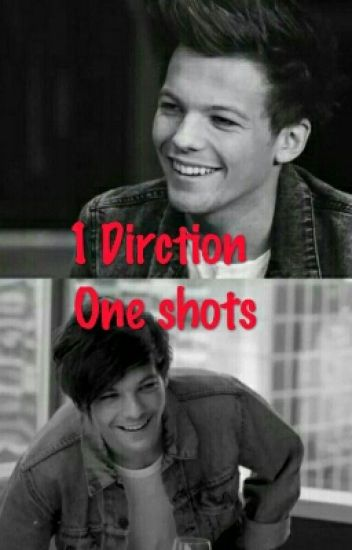 1D boyxboy dirty One shots