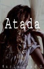 Atada by Majo_GV