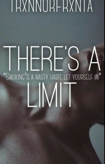 There's a Limit [Tronnor]