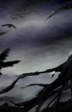 El reino de la maldad by diana96c
