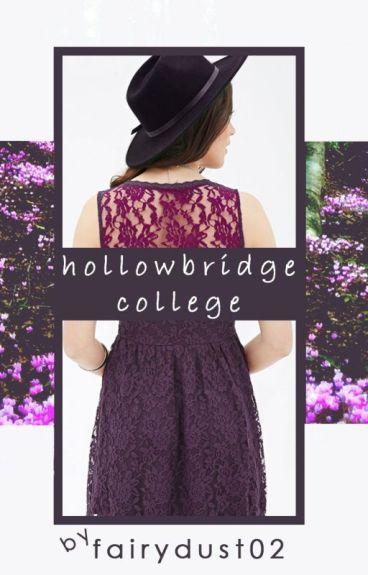 Hollowbridge College