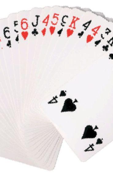 Pick&Choose by Pandora-Love