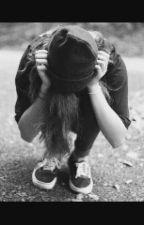 ♥♡~La ragazza stronza ma debole.~♡♥ by annalisavadagnin