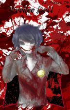 Voodoo Doll |Bloody Painter| /Yaoi/ by Val_Peters_Oh