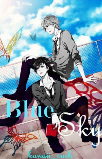 Blue Sky || FCEH 2
