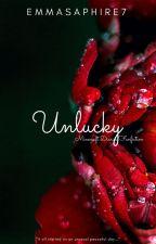 Unlucky by dancingpartykoala109