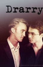 Drarry [CZ] by Drarry151
