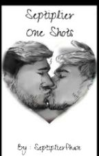 ☆♡Septiplier Oneshots♡☆ by destielmann