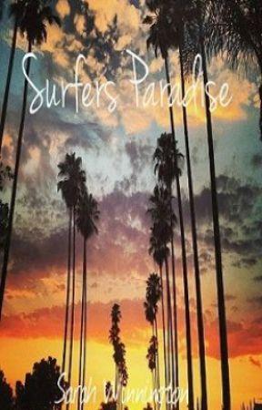 Surfers Paradise {Continúo en Verano} by SaraWinnington